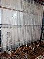 A machine used to make carpets.jpg