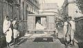 A palanquin in Calcutta.jpg