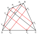 A set of inscribed rectangles whose sides are parallel to the diagonals of the quadrilateral.png