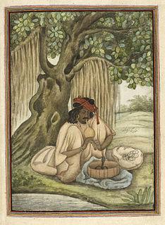 Sapera (Muslim)