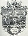 A szentgotthárdi csata (francia kép).jpg