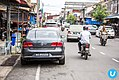 A visit to Tanjong Sepat (14242678580).jpg