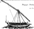 A voyage from Calcutta to the Mergui archipelago Fleuron T076182-26.png