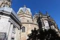 Aachen - Aachener DOM (2) -.jpg
