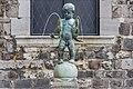 Aachen Germany Fischpüddelchen-01.jpg
