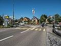 Aadorferstrasse Brücke über die Murg, Wängi TG 20190623-jag9889.jpg