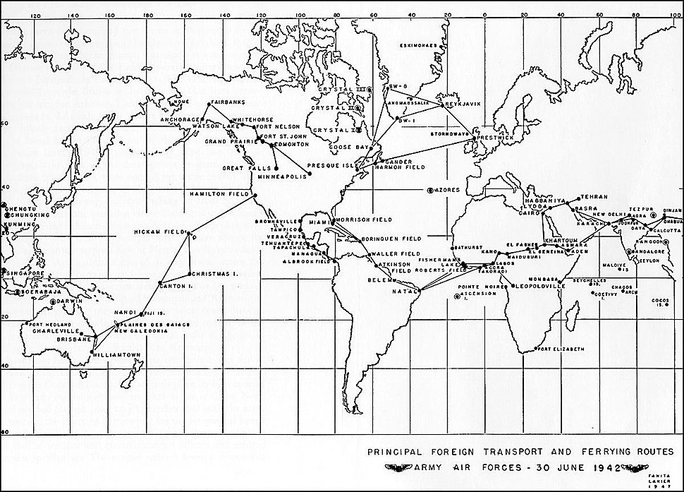 Aaffc-routes-jun-1942.jpg