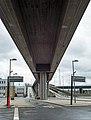 Aalborg Busterminal 3.jpg