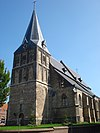aalten (gld, nl) former r.k.helena church, now dutch reformed