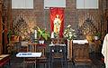 Aardenburg Maria Hemelvaartkerk R11.jpg