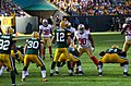 Aaron Rodgers - San Francisco vs Green Bay 2012 (11).jpg