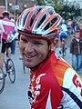 Aart Vierhouten (afscheid van Tristan Hoffman, Groenlo 2005).jpg