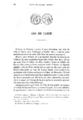 Aba de Carie by Babelon 1888.png