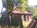 Abandoned house in Stari Yarylovychi 2016 p10.jpg
