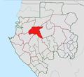 Abanga-Bigné 2.png