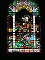 Abbaye Fontfroide vitrail 12.jpeg