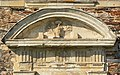 Abbaye Notre-Dame de Melleray (détail 2) - La Meilleraye-de-Bretagne.jpg
