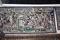 Abbaye Saint Robert de La Chaise Dieu-La Flagellation et Le Couronnement d'épines-201121007.jpg