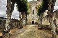 Abbaye de sablonceaux.jpg