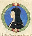 Abbess Beatrice d'Este.jpg