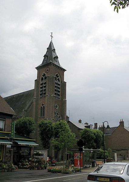 File:Abbeville église Rouvroy 2.jpg