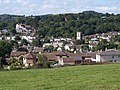 Abbotskerswell from Priory Road - geograph.org.uk - 904886.jpg