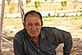 Abdel Hamid Juned - Flickr - Al Jazeera English.jpg