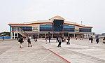 Abdul Rachman Saleh Airport.jpg