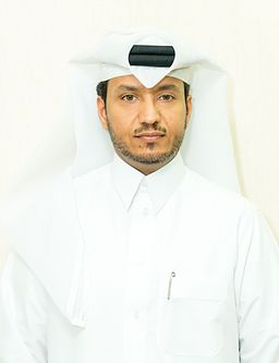 Abdullah Al Sulaiti