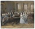 Abel Hofkapelle 1770.jpg