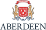 Aberdeen coat-of-arms.png