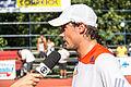 Aberto de tenis de Sao Paulo 11.jpg