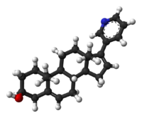 Abiraterone-3D-balls.png