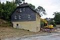 Abriss Keyßerstraße 46 (MGK27908).jpg