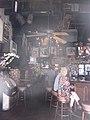 Absinthe House Front Bar 1.JPG