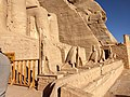 Abu Simbel 12.jpg