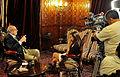 Abugattás en entrevistas con medios de prensa (6920810031).jpg