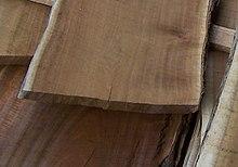 Acacia Wood Furniture Vs Teak