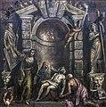 Accademia - Pietà by Titian.jpg