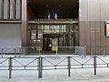 Accueil obtention titres de séjour préfecture du Rhône (1).jpg