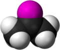 AcetoneISO logo.png