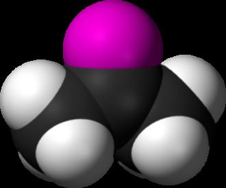 AcetoneISO - Image: Acetone ISO logo