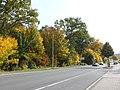 Achenbach, 57072 Siegen, Germany - panoramio (2).jpg