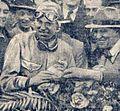 Achille Varzi, vainqueur du Grand Prix de Monaco 1933.jpg