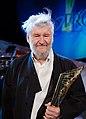 Achim Freyer Nestroy-Theaterpreis 2015 e.jpg