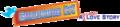 Acquia marina logo.png