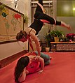 Acro handstand on side (DSCF2429).jpg
