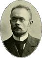 Acta Horti berg. - 1905 - tafl. 122 - Karl Reinhold Kupffer.png