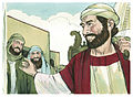 Acts of the Apostles Chapter 13-4 (Bible Illustrations by Sweet Media).jpg