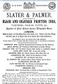 Ad for Slater and Palmer.jpg